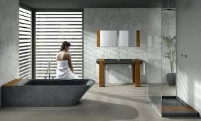 Latest Bathroom Designs New Bathroom Designs U2013 Hondaherreros Com