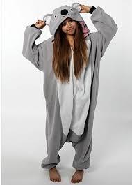 14 best pj party ideas images on pinterest pajamas