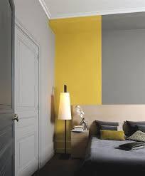chambre chaude couleur chaude pour chambre evtod