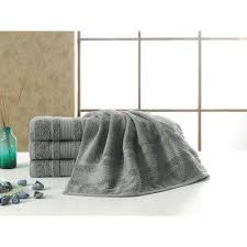 bath towels bedding u0026 bath the home depot