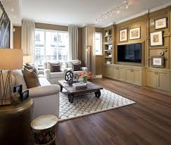 family room furniture arrangement marceladick com