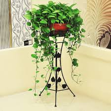 flower stand metal flower pot stand flower stand xy1103 buy flower