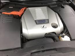lexus rx 450h nettiauto lexus gs 450h hybrid porrasperä 2008 vaihtoauto nettiauto