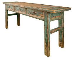design console table ideas 12125