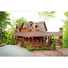 farmhouse with wrap around porch 179 best one ranch farmhouses with wrap around porches images