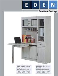Study Table by Furniture Malaysia Study Table End 8 12 2017 11 15 Pm