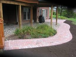 B B Landscaping by B U0026b Lawn And Landscape Full Service Lawn Maintenance And