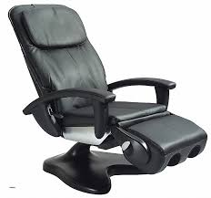 chaise bureau massante chaise de bureau massante inspirational fauteuil de bureau marron