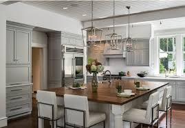 How To Kitchen Design 2018 Excellence In Kitchen Design Winner Elegance For