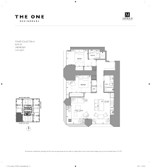 the one bloor west pre construction toronto condosky realty