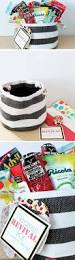 23 diy christmas gifts for teachers from kids boholoco