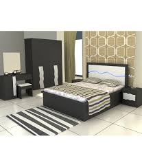 Black King Bedroom Furniture Sets King Size Black Bedroom Furniture Sets Video And Photos