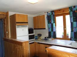 chambre d hote bourg st maurice chambre d hote bourg st maurice irstan