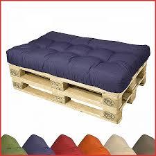 grands coussins pour canapé canape coussins design pour canape unique best coussin pour salon