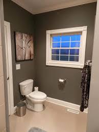 guest bathroom design ideas bathroom guest bathroom remodel ideas trends endear
