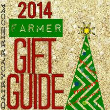 what do you buy a farmer for christmas my 2014 gift giving guide