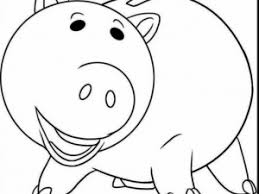 pocoyo coloring amazing dora explorer coloring pages
