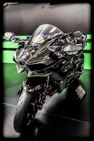 kawasaki motocross helmets 69 best kawasaki h2r images on pinterest kawasaki ninja ninjas