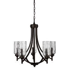 Twig Light Fixtures Living Room Black Chandelier Black Wrought Iron Light Fixtures