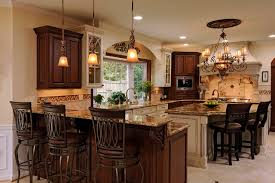 updated kitchens updated elegant traditional kitchen traditional kitchen dc