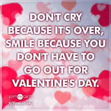 valentine s funny valentine s day memes ecards someecards