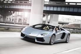 rainbow lamborghini 2013 lamborghini aventador reviews and rating motor trend