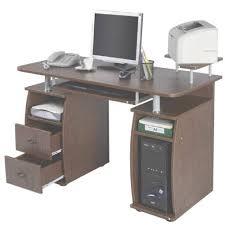 bureau d ordinateur gamer meuble bureau pour pc gamer meuble d ordinateur bureau informatique