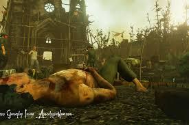 Seeking Nowvideo Apocalypse Now Seeks 5 Million For 2020 Polygon