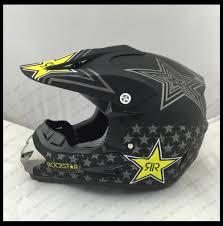 rockstar motocross helmet online buy wholesale utv helmets from china utv helmets