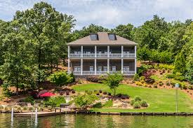 lake martin al waterfront homes for sale the harbor 834 long