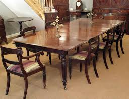 dinning oak dining chairs kitchen table and chairs contemporary