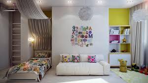 gebrauchteküche wohndesign 2017 unglaublich fabelhafte dekoration lustig