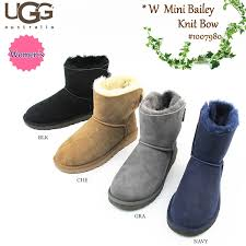 womens ugg boots navy tigers brothers co ltd flisco rakuten global market ugg
