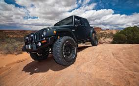 2011 Wrangler 2011 Jeep Wrangler By Venchurs Xplore Adventure Series Review