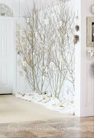 best 25 white decorations ideas on white