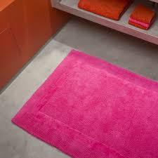 Reversible Bath Rugs Bath Bath Linens Bath Rugs U0026 Mats Gracious Home