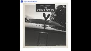 curren y table of contents prod cool u0026 dre the owners manual