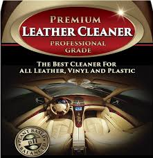 Best Leather Cleaner For Sofa Cheap Best Leather Sofa Cleaner Find Best Leather Sofa Cleaner