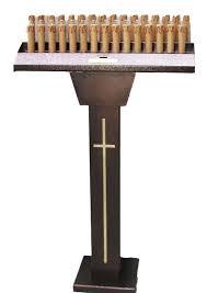 candelieri votivi candelabro votivo elettronico 31 fiamme candelabro votivo arte