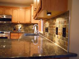 cuisiner la vieille cuisine vieille cuisine avec bleu couleur vieille cuisine idees