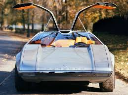 ital design m bel 173 best car design classic images on car vintage