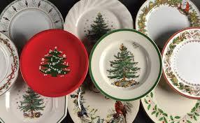 dinnerware vintage dinnerware walmart