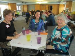 bunco party bunco party february 21 2018 the woman s club of colorado springs