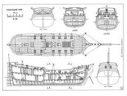 10 best ship plans images on pinterest model ships boats and