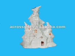 unpainted ceramic houses unpainted ceramic