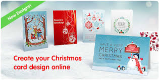 make your own christmas cards make your own christmas cards online linksof london us