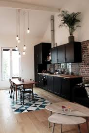851 best kitchen cozinhas images on pinterest architecture