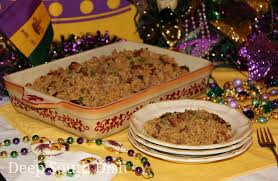 mardis gras party ideas south dish best of the best mardi gras brunch and party