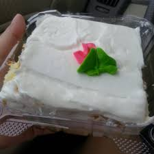 princess cake from safeway bakery absolutely sinful yelp