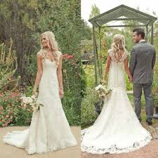 country wedding dresses country wedding dresses lace watchfreak women fashions
